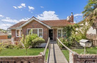 9 Harold Street, Kings Meadows TAS 7249
