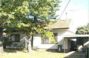Picture of 8 Macquarie Road, Ingleburn NSW 2565