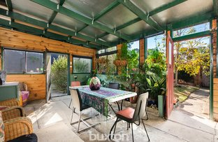 Picture of 45 Grey Street, East Geelong VIC 3219
