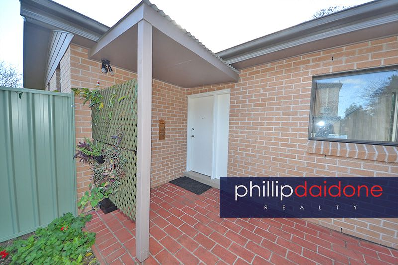 11A Hibble  Street, West Ryde NSW 2114, Image 1