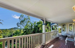 Picture of 5 Moresby St, Trinity Beach QLD 4879