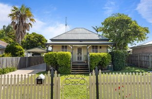 Picture of 21 Holberton Street, Rockville QLD 4350