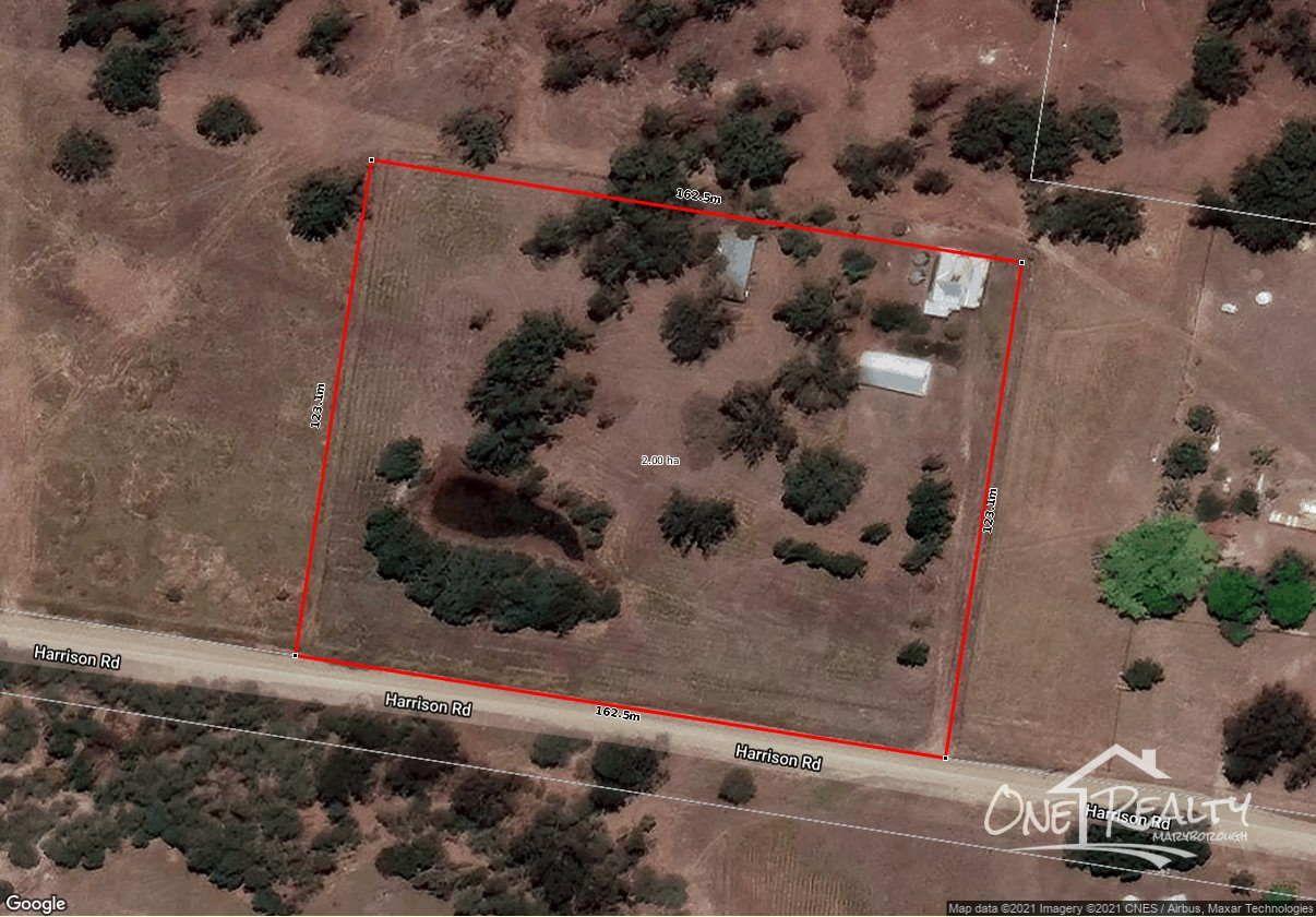 24 Harrison Rd, Grahams Creek QLD 4650, Image 0