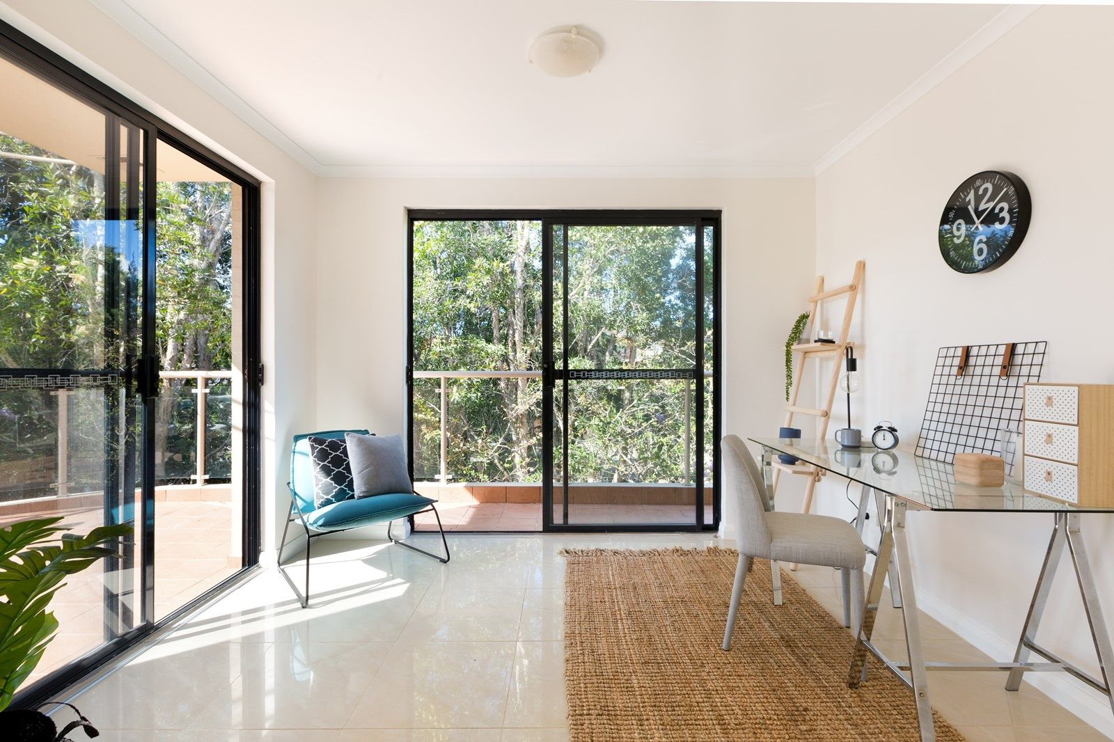 18/54 Dee Why Parade, Dee Why NSW 2099, Image 2