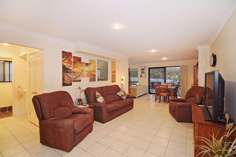 1/9 Carallia Court, Ormeau QLD 4208, Image 0