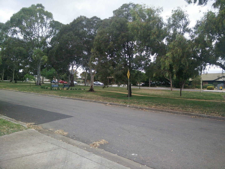 18 Milbank Ave, Gilles Plains SA 5086, Image 0