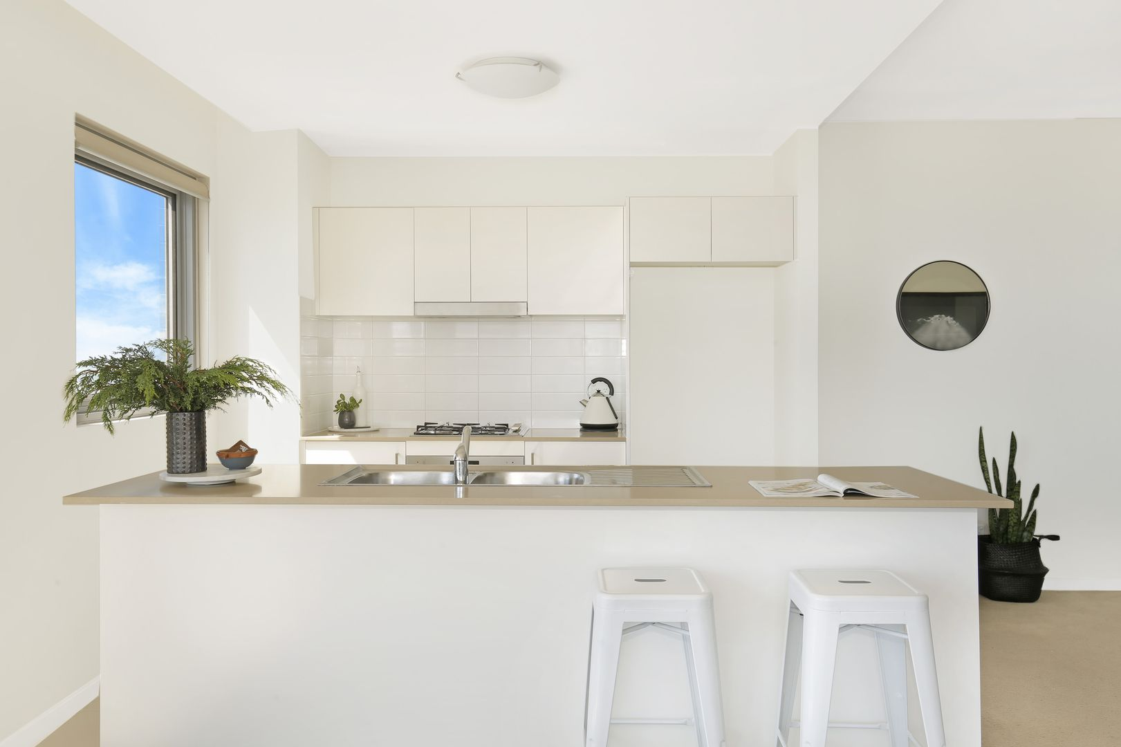 39/11 Atchison Street, Wollongong NSW 2500, Image 1