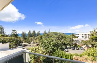 Picture of 10/28-34 Duke Street, Sunshine Beach QLD 4567