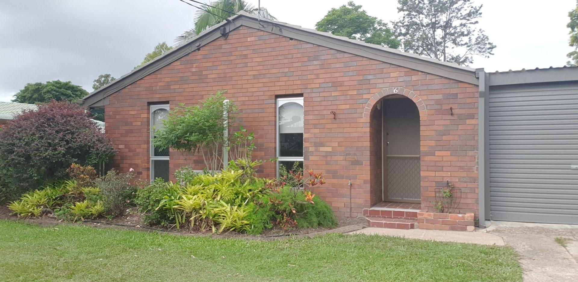 6A Robert Street, Loganlea QLD 4131, Image 0