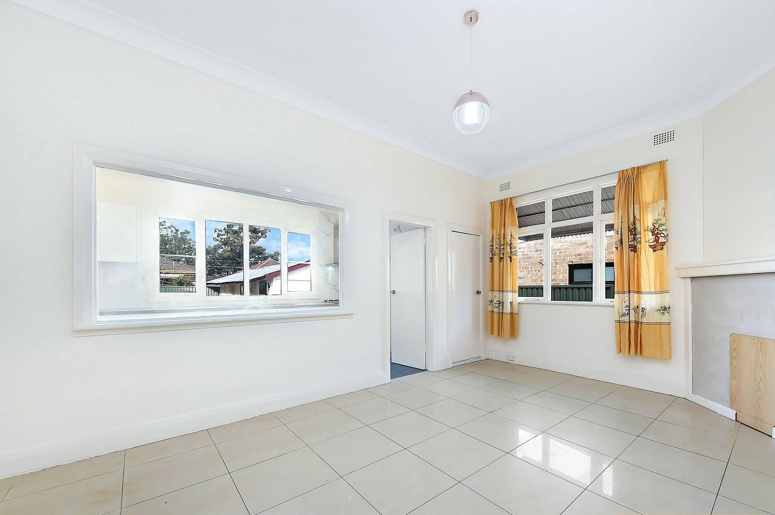 10 Boronia Avenue, Burwood NSW 2134, Image 1