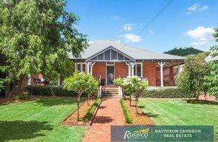 64 Napier Street, Tamworth NSW 2340