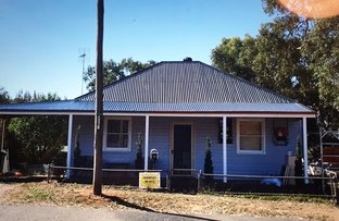 Picture of 32 Tumut Street, South Gundagai NSW 2722