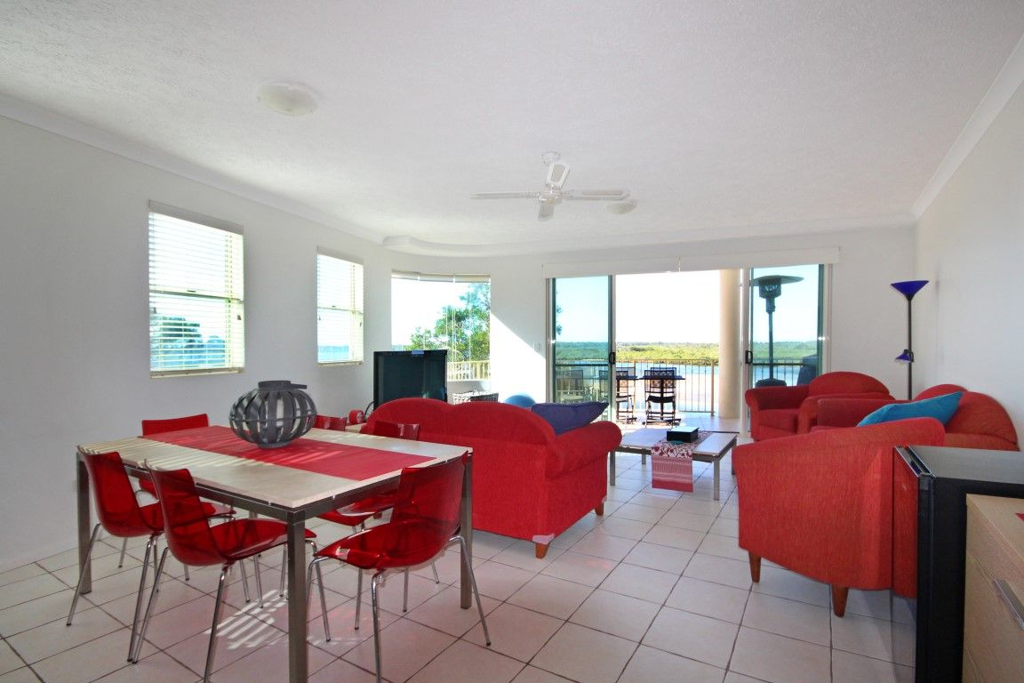 10/84-86 Duporth Avenue, Maroochydore QLD 4558, Image 2