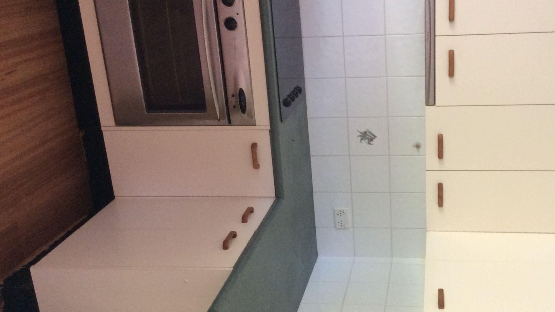 2 Hixon Court, Alexandra Hills QLD 4161, Image 1