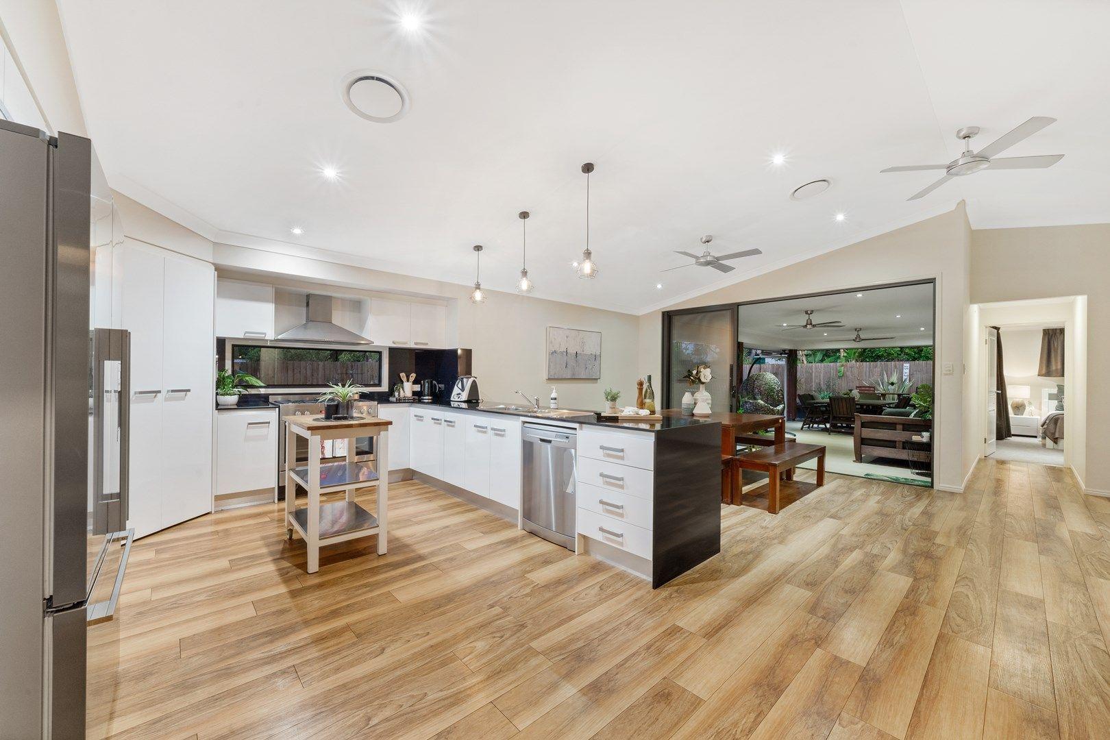 183 Blackwood Street, Mitchelton QLD 4053, Image 0