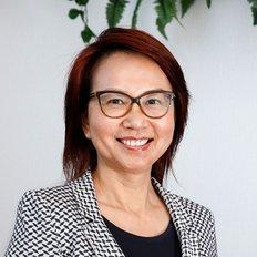 Sophie Su, Licensed Real Estate Agent