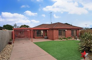 Picture of 6 Bernard Court, Lara VIC 3212