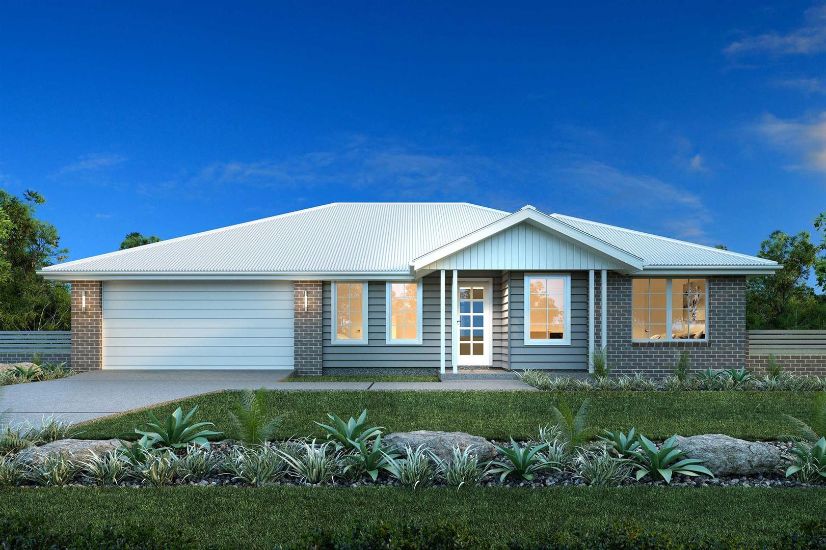 Address Available Upon Request, Kingston QLD 4114, Image 2