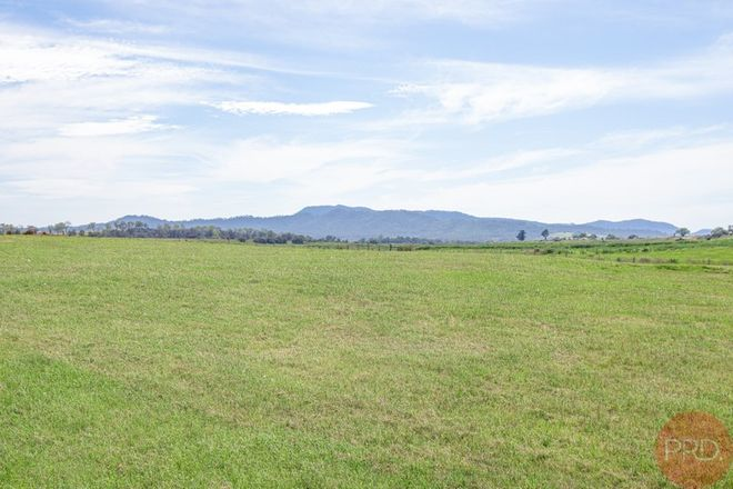Picture of Standen Drive, LOWER BELFORD NSW 2335
