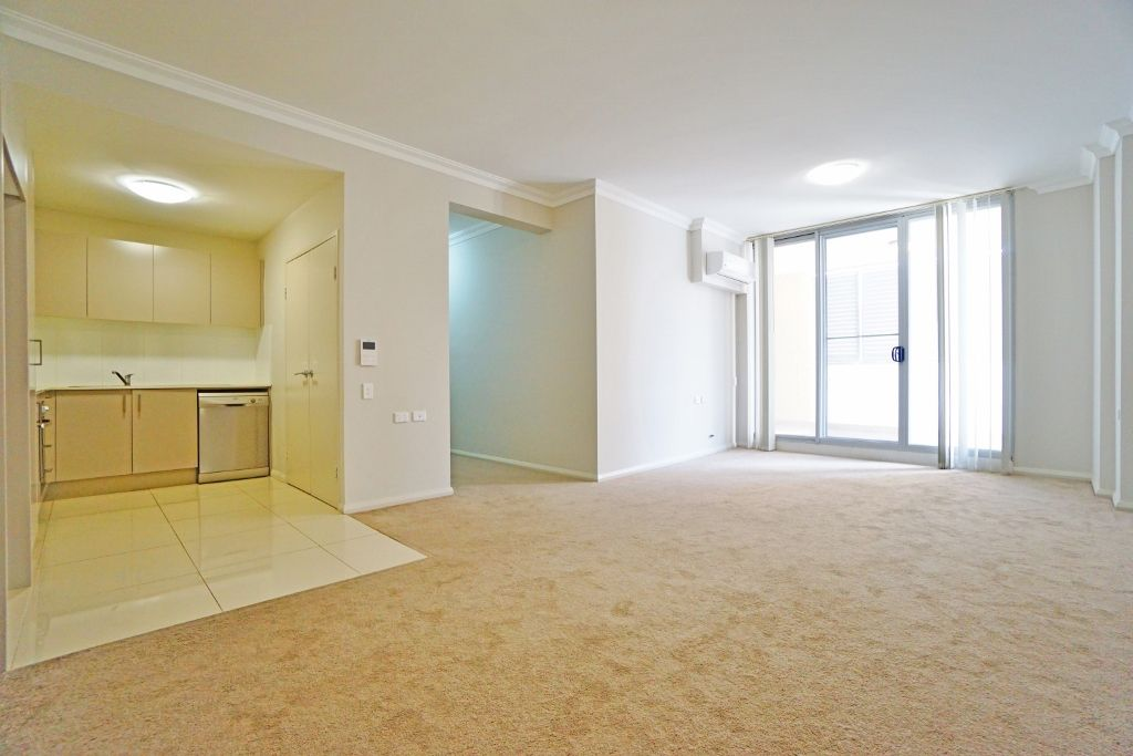 26/294-302 Pennant Hills Road, Carlingford NSW 2118, Image 0