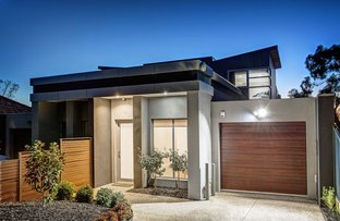Picture of 27 Newman Street, Niddrie VIC 3042