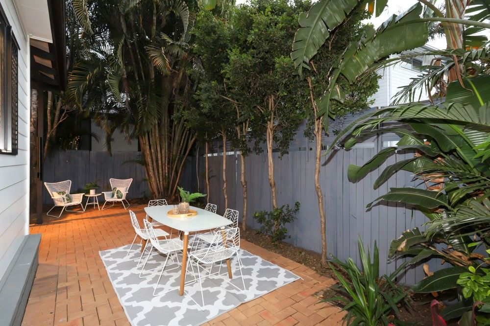 10/63 Barron Street, Gordon Park QLD 4031, Image 1