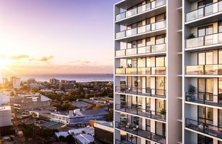 Picture of 9-15 Railway Street, Wollongong NSW 2500