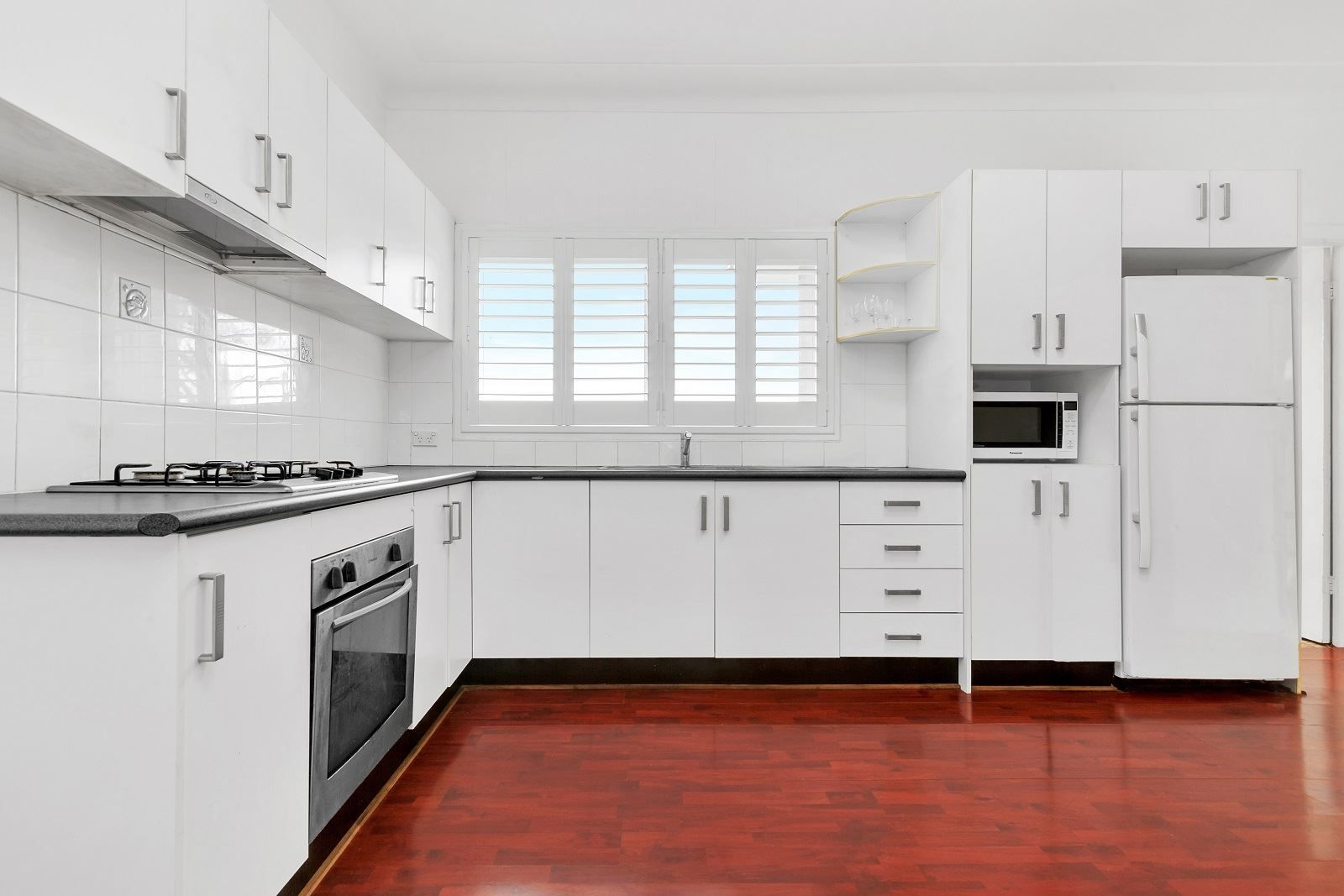 21 Wangara Street, Doonside NSW 2767, Image 2