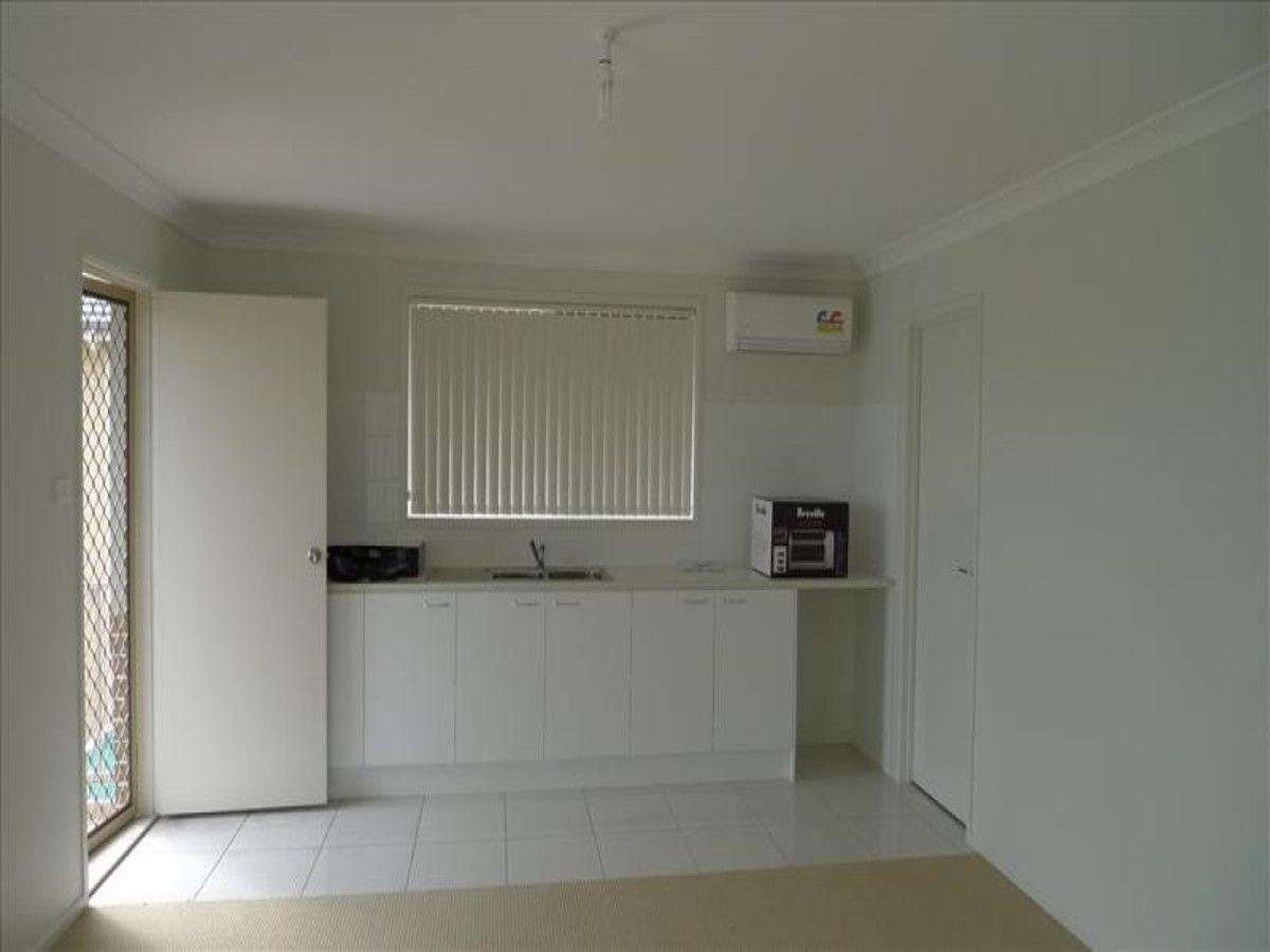 8A Brady Way, Bass Hill NSW 2197, Image 1