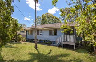 Picture of 9 Michael Street, Slacks Creek QLD 4127