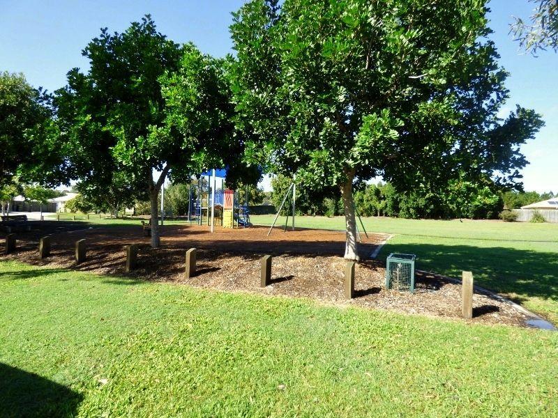 8 Habitat Circuit, Cooloola Cove QLD 4580, Image 2