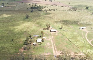 Picture of 130R Obley Road, Dubbo NSW 2830