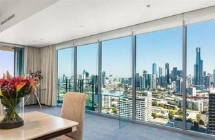 Picture of 2603/368 St Kilda Road, Melbourne 3004 VIC 3004