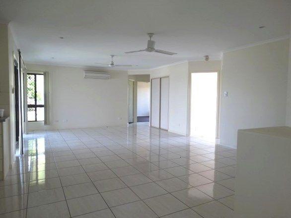 4 Cosette Court, Burdell QLD 4818, Image 1