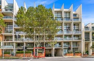 Picture of G04E/138-140 Carillion Avenue, Newtown NSW 2042