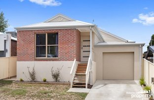 Picture of 236 Finch Street, Ballarat East VIC 3350