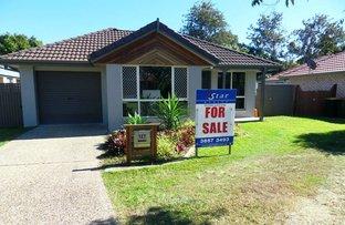 Picture of 127 Cambridge Crescent, Fitzgibbon QLD 4018