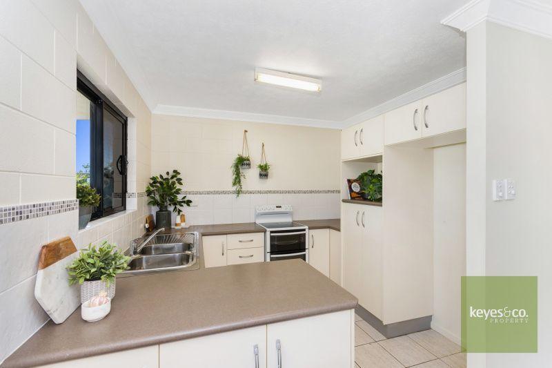 36 Whitsunday Drive, Kirwan QLD 4817, Image 1