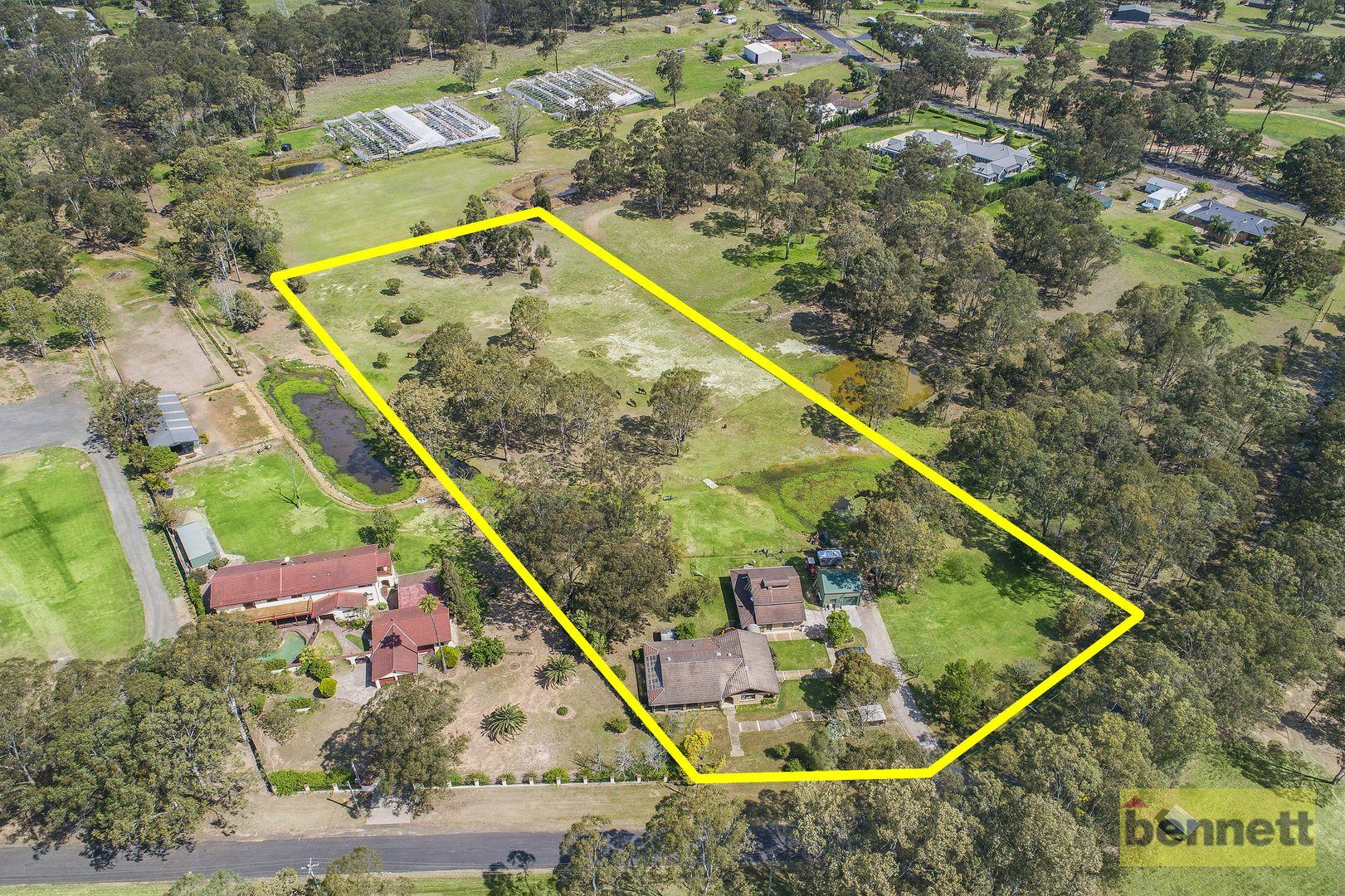 132 Glenidol Road, Oakville NSW 2765, Image 0
