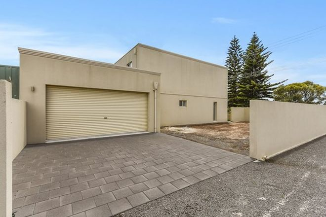 Picture of 1A Jarman Terrace, KINGSTON SE SA 5275