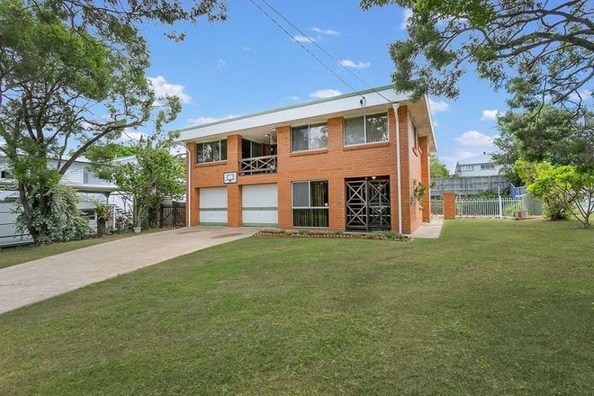 Picture of 2 DELL STREET, EASTERN HEIGHTS QLD 4305