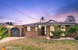 Picture of 8 Nandina Avenue, Lake Albert NSW 2650