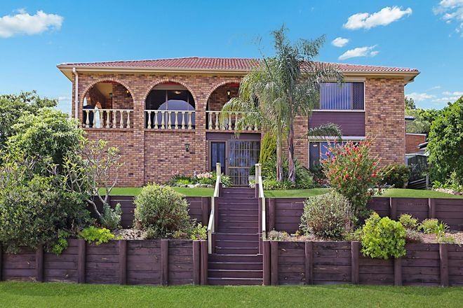 104 Alton Road, RAYMOND TERRACE NSW 2324