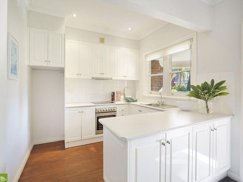 5/7-9 Burelli Street, Wollongong NSW 2500, Image 1
