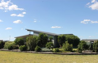 55 Diamond Drive, Dalby QLD 4405