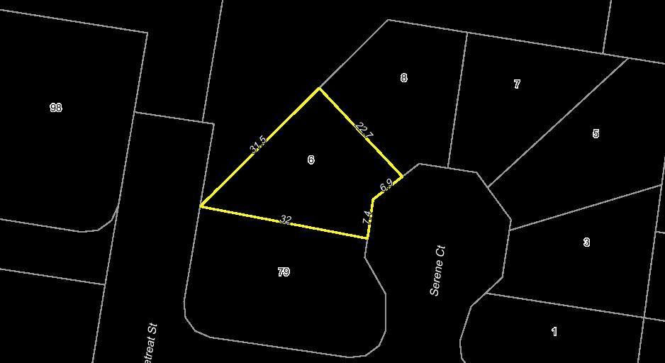 6 Serene Court, Bridgeman Downs QLD 4035, Image 1