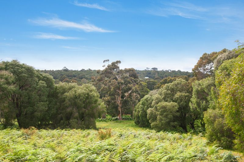 Lot 722 Connelly Road, Margaret River WA 6285, Image 2