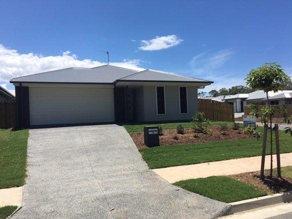 8 McPherson Crescent, Coomera QLD 4209, Image 0