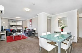 Picture of 706/2-4 Atchison Street, St Leonards NSW 2065
