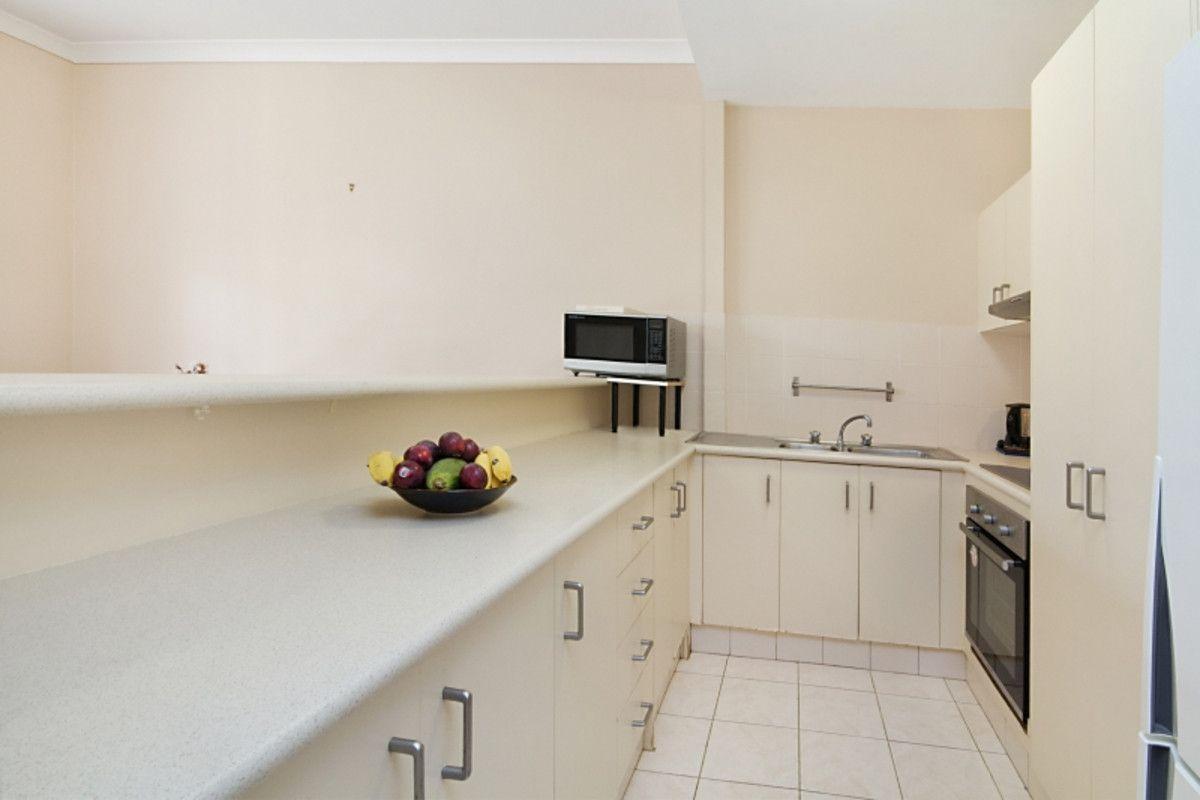 26/17 Monterey Avenue, Banora Point NSW 2486, Image 2